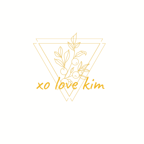 xo love kim